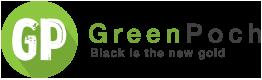 GreenPoch